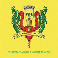 Associação Cultural e Musical de Baltar
