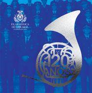 Filarmónica do Arrabal - 120 Anos