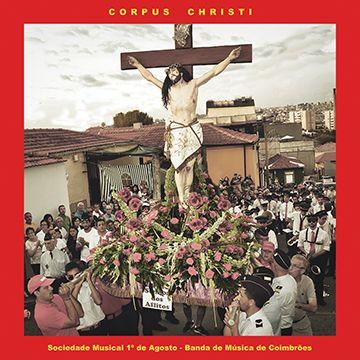 Banda de Música de Coimbrões - Corpus Christi