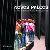 Círculo de Cultura Musical Bombarralense - Novos Palcos