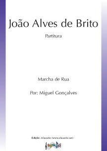 João Alves de Brito
