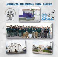 Associação Filarmónica União Lapense