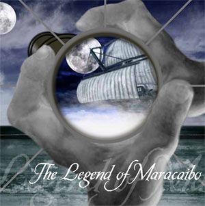 The Legend of Maracaibo - Banda da PSP