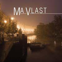 Ma Vlast - Banda Sinfónica da GNR