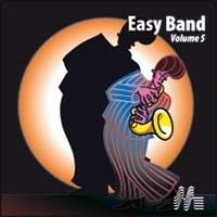 Easy Band Volume 5