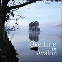 Overture to Avalon - Conservatório de Música do Porto