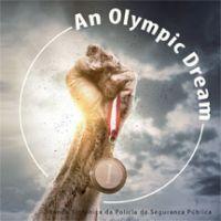 An Olympic Dream - Banda Sinfónica da PSP