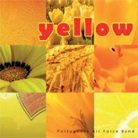 Banda da Força Aérea Portuguesa - Yellow