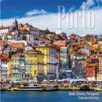 Porto - Banda Sinfónica Portuguesa