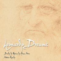 Banda de Música da Força Aérea Portuguesa - Leonardo Dreams