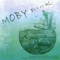 Moby Dick - Banda de Música da Força Aérea Portuguesa