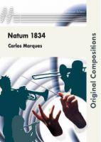 Natum 1834