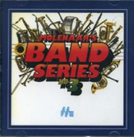 Molenaar's Band Series No. 3