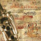 Sons &Ternos - Banda M. V. de Barroselas