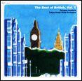 The Best of British, Vol. 1