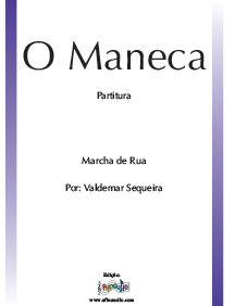 O Maneca