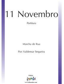 11 Novembro