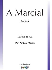 A Marcial