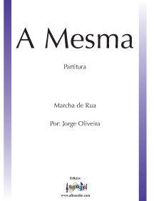 A Mesma