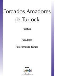 Forcados Amadores de Turlock