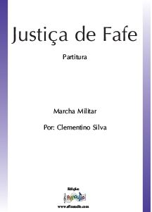 Justiça de Fafe