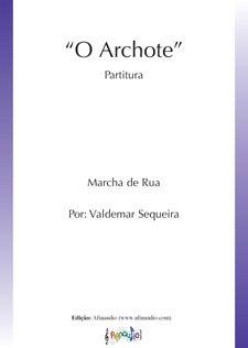 O Archote