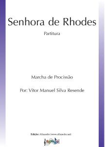 Senhora de Rhodes