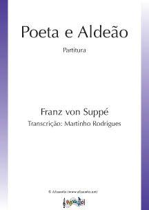 Poeta e Aldeão