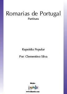 Romarias de Portugal