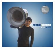 Steel aLive! - Sérgio Carolino - 2ª Edição