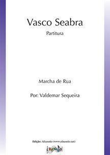 Vasco Seabra