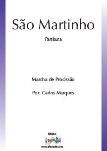 São Martinho