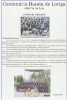 Centenária Banda de Loriga