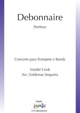Debonnaire