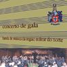 Banda de Música da Região Militar do Norte - Concerto de Gala