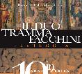 Il Duo Tramma Facchini Festeggia