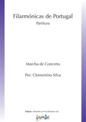 Filarmónicas de Portugal