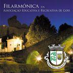 Filarmónica da Associação Educativa e Recreativa de Góis