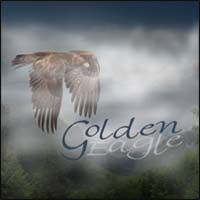 Golden Eagle - New Compositions for Concert Band 45