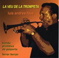 La Veu de la Trompeta