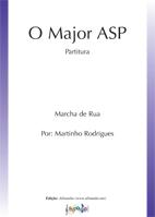 O Major ASP