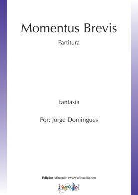 Momentus Brevis