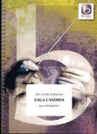 Saga Candida