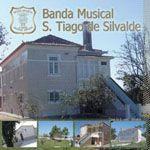 Banda Musical S. Tiago de Silvalde