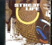 Streetlife - New Compositions for Concert Band 41