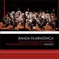 Banda Filarmónica - Vimioso