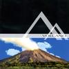 Banda Sinfonica da PSP - Volcano